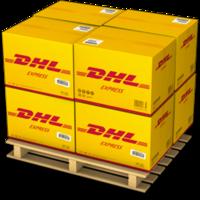 DHL-Boxes-256_m